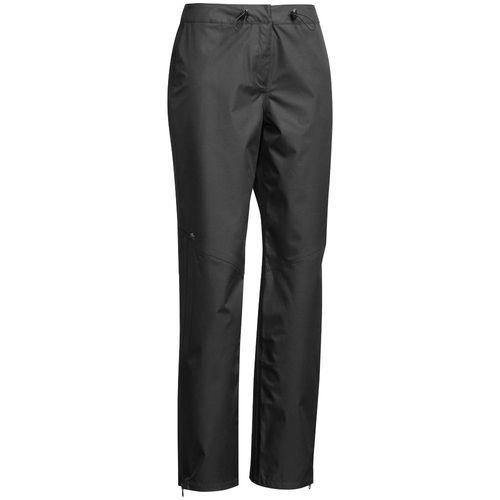 overpants-mh550-w-overt-uk16-eu46--l31-1