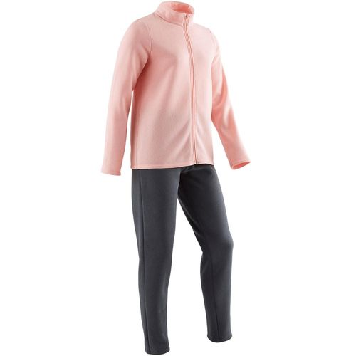 tracksuit-120-gym-pink-5-years1