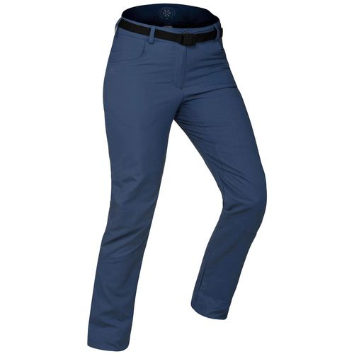 sh500-x-warm-w-trousers-uk12-eu42--l31-1