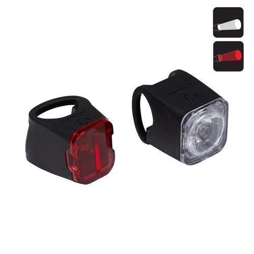 bike-light-set-vioo-500-usb-1