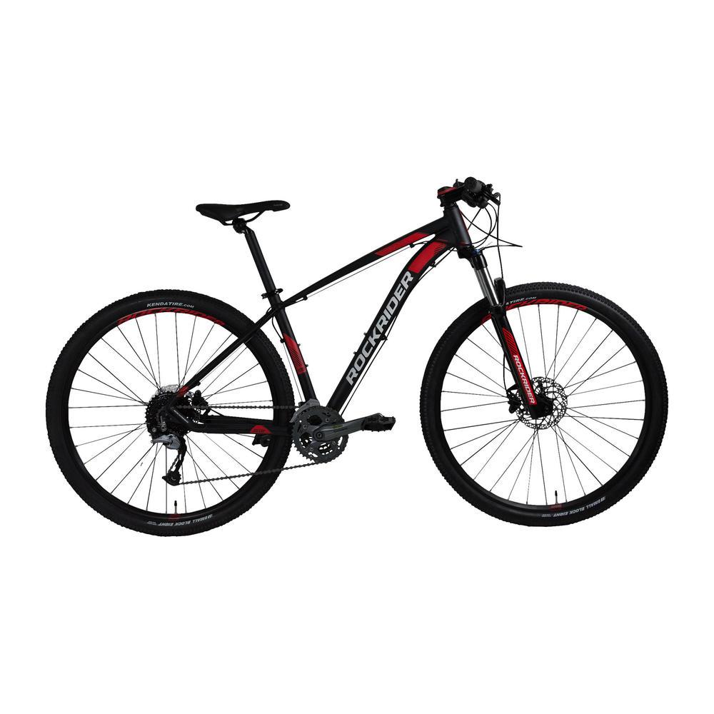 c4346b5ef Bicicleta MTB aro 29