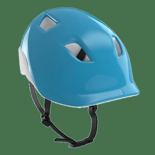 kids-helmet-bike-100-s-53-56cm1