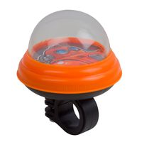 sonnette-dome-robot---001-----Expires-on-21-11-2022