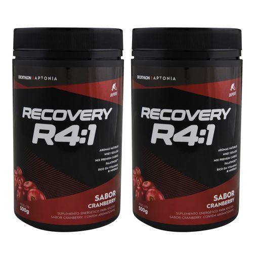 r4-cranberry-2un