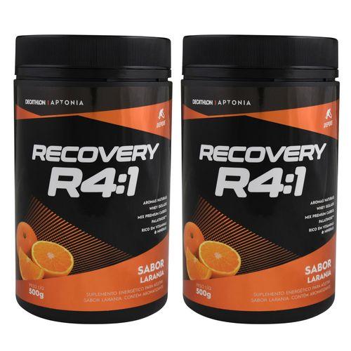 r4-laranja-2un