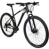 10bc950e2 Bicicleta MTB aro 29