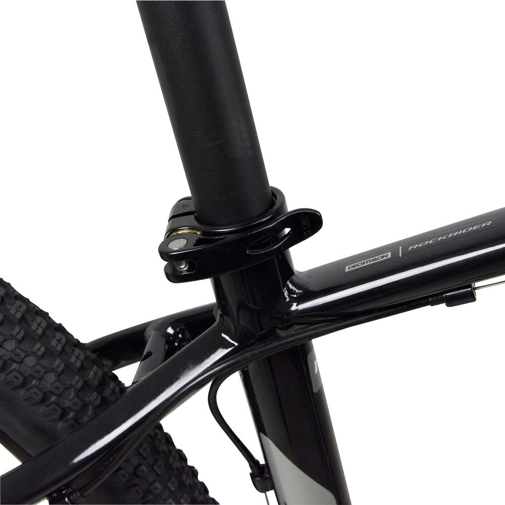 8f62ceb710 Bicicleta MTB aro 29
