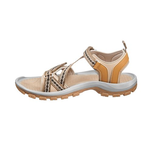 sandal-nh110-l-beige-uk-7---eu-413