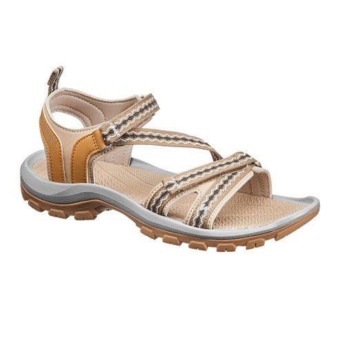 sandal-nh110-l-beige-uk-8---eu-421