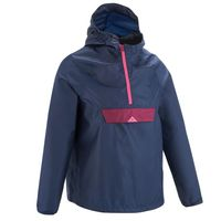 jkt-mh100-tw-jr-jacket-156-172cm-13-15y1