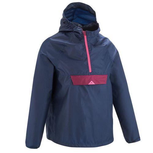 jkt-mh100-tw-jr-jacket-141-155cm-10-12y1
