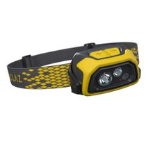 trek-900-yellow-1