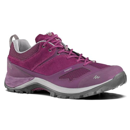 sh-mh500-purple-w-uk-4---eu-371
