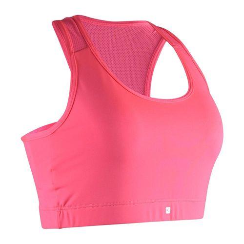 -top-bAsico-rosa-hype-120-xl1