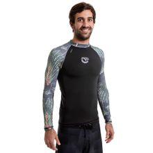 camiseta-top-solar-500-manga-longa--top-500-masc-dios-pv19-l1