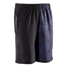 shorts-masculino-de-cross-training-domyo1