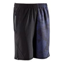 shorts-masculino-de-cross-training-domyo1