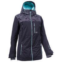 snb-jkt-500-w-jacket-blk--p-xs1