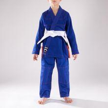 kimono-infantil-azul-outshock-k1-120-1301
