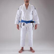 kimono-adulto-branco-outshock-a3-185-1951