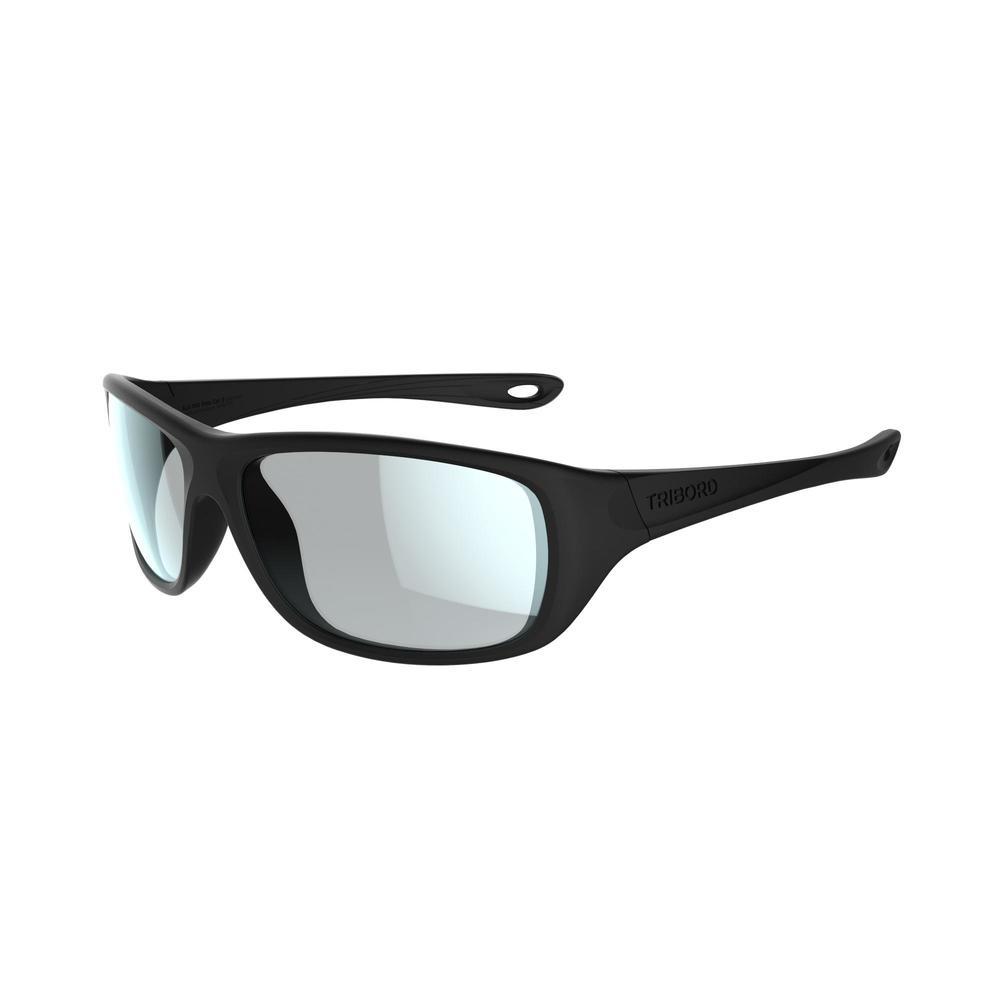 Óculos de sol de barco 100 Flutuante Categoria 3 adulto - decathlonstore dc0954d5ac