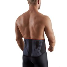 lumbar-belt-soft-300-21
