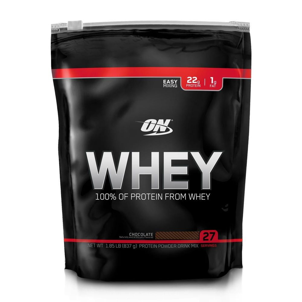 006ffeded Whey Protein Chocolate Concentrado e Isolado WPC WPI Refil 824g Black Line.  10112167335