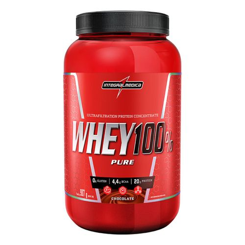 -8508796-_IM-WHEY-100-PURE-PT-907G-CHOCOLATE