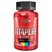-im-vitapure-60-tabs-1