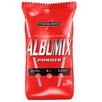 -im-albumix-powder-500-g-neutro-1