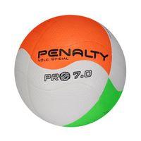 bola-de-volei-pro-70-penalty1