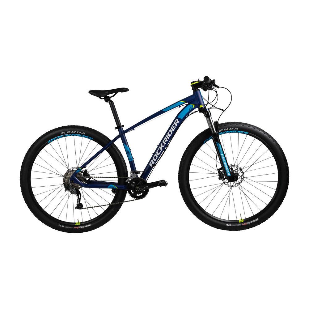 b5a0161d2 Bicicleta MTB aro 29