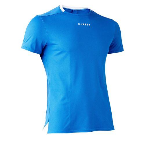 branco. azul-turquesa 5cb0c41401498