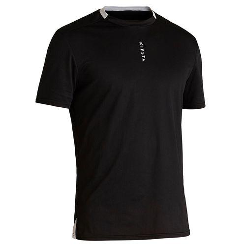 t-shirt-f100-sr-ss-ss18-black-l1