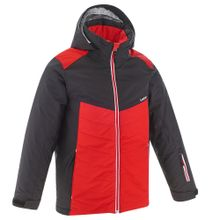 ski-p-jkt-500-boy-black-red-6-years1