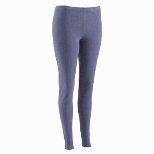 -legging-salto-bt-azul-domyos-361