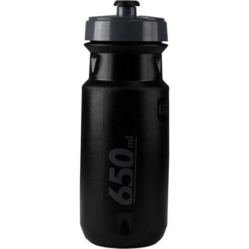--garrafa-road-650-preto-2018-no-size1