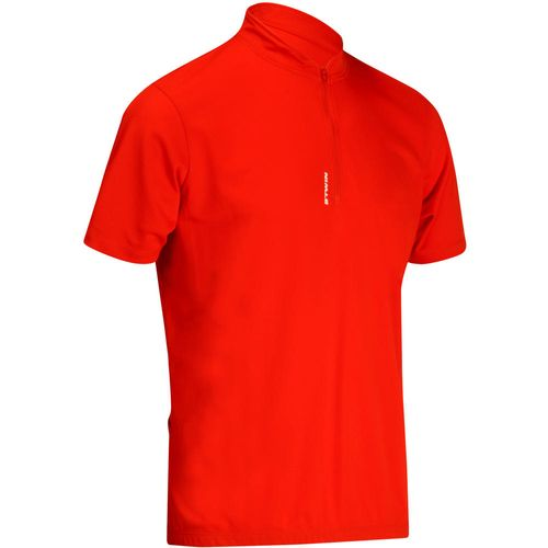 --jersey-triban-100-red-m1