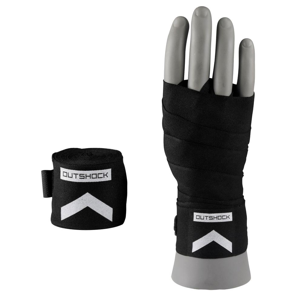 2c70bd2b0 Faixa de Proteção para as Mãos 5 Metros - Decathlon