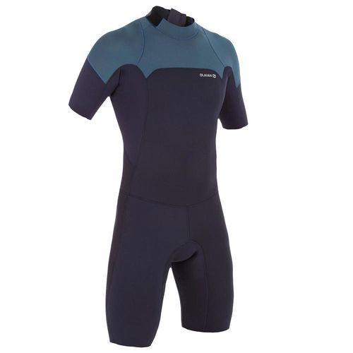 srty500-m-surf-shorty-wetsuit-nav-2xl1