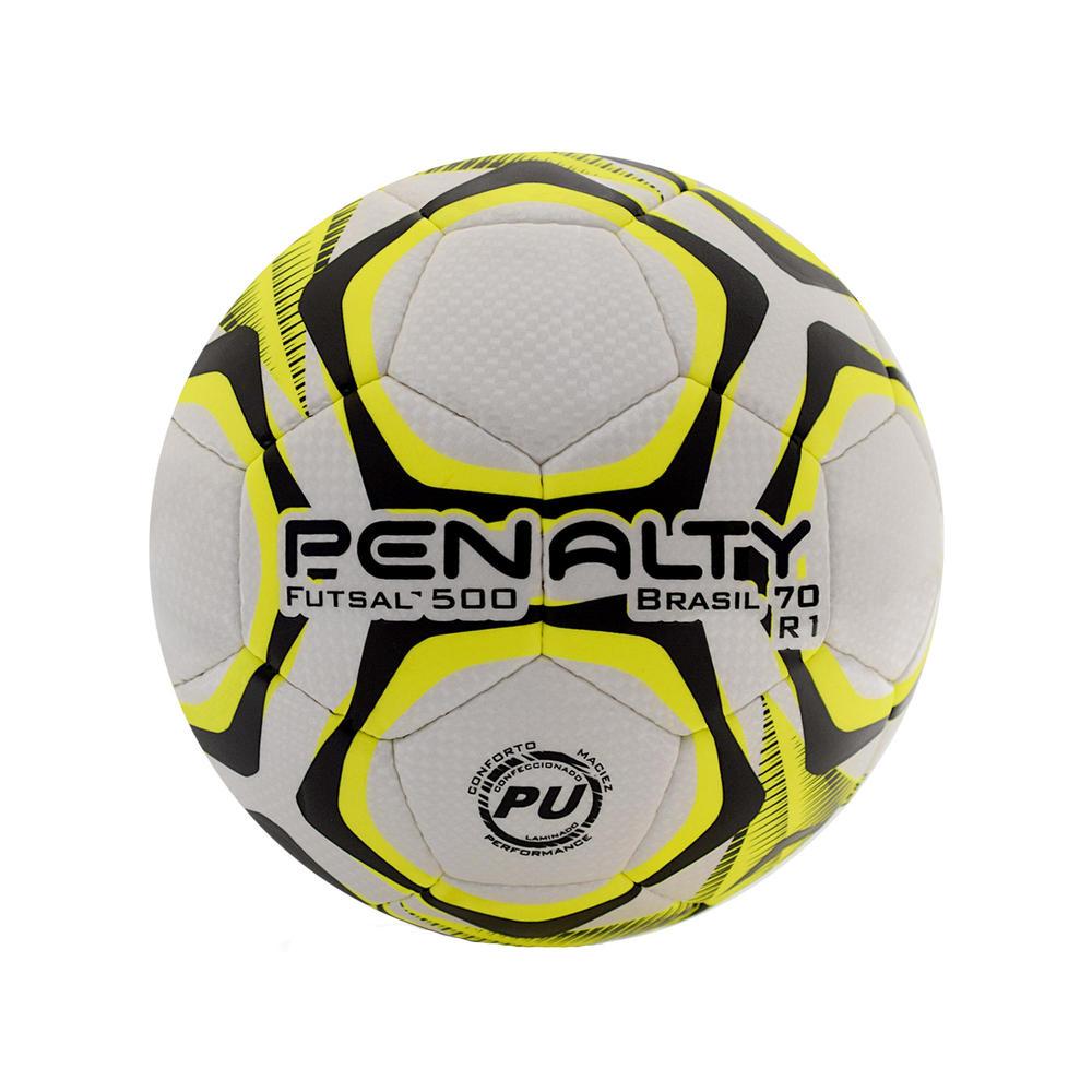 Bola futsal 500 Brasil 70 R1 - Bola futsal Penalty Brasil 70 f02b3b7091529