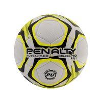 bola-futsal-penalty-brasil-701
