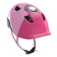 kids-helmet-bike-520-doctogirl-s-53-56c1