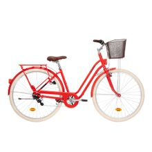 city-bike-elops-520-lf-red-s-m1