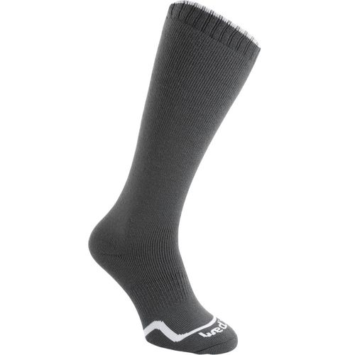 ski-socks-50-grey-uk-12-14---eu-47-501