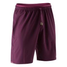 shorts-goleiro-500-adulto1