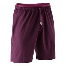 shorts-goleiro-500-adulto1