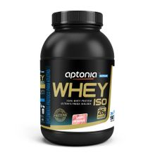 -whey-protein-iso-aptonia-1-kg-22-lbs1