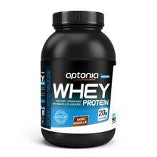 -whey-protein-conc-aptoni-1-kg-22-lbs1