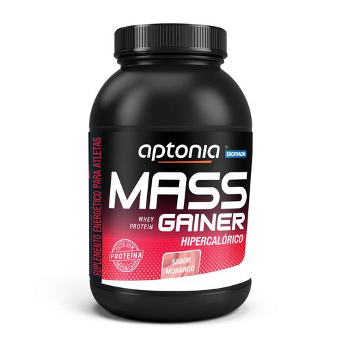 --mass-gainer-aptonia-m-15-kg-33-lbs1